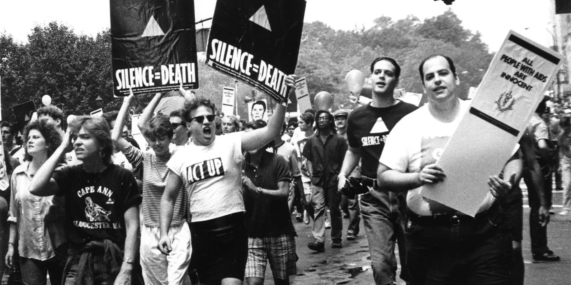 aids-protest-cover