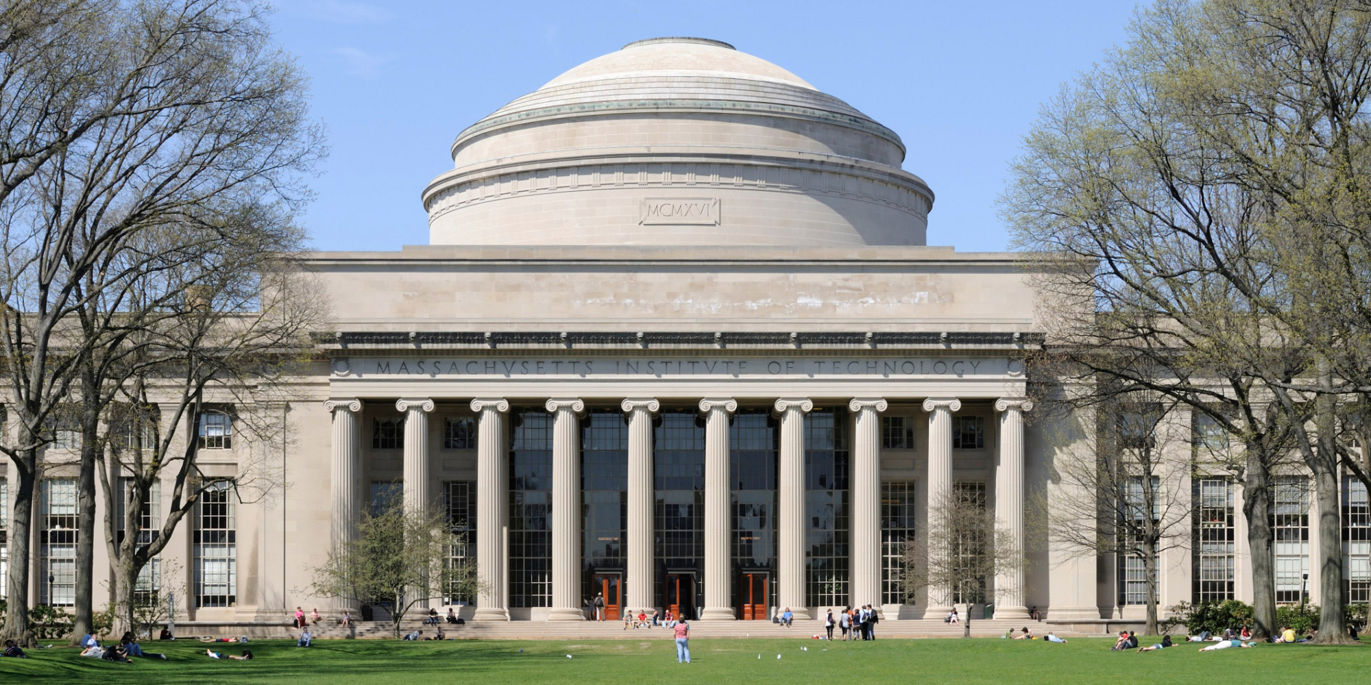 MIT-CAMPUS_small