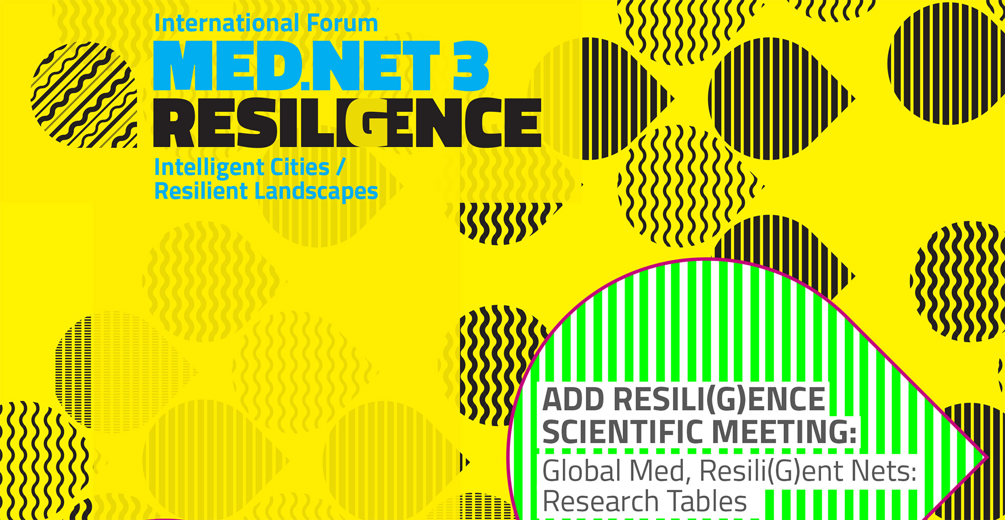 med-net-3-resiligence_program-cover